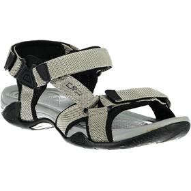 CMP Campagnolo Hamal Hiking Sandals Herren corda-nero
